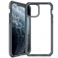 Coque rigide ITSKINS SUPREME CLEAR Apple iPhone 11 PRO MAX