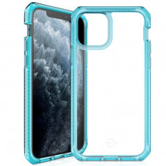 Coque rigide ITSKINS SUPREME CLEAR Apple iPhone 11 PRO