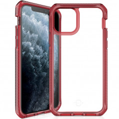 Coque rigide ITSKINS SUPREME CLEAR Apple iPhone 11