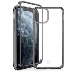 Coque rigide ITSKINS NANO 360 Apple iPhone 11 PRO MAX