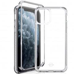 Coque rigide ITSKINS NANO 360 Apple iPhone 11