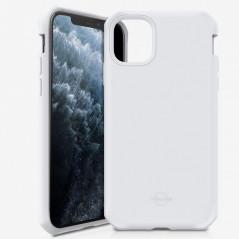 Coque rigide ITSKINS HYBRID SILK Apple iPhone 11 PRO