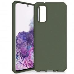 Coque rigide ITSKINS FERONIA BIO Samsung Galaxy S20/S20 5G