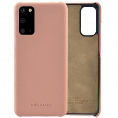 Coque cuir Mike Galeli LENNY Series Samsung Galaxy S20/S20 5G