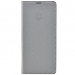 Etui cuir Mike Galeli MARC Series Samsung Galaxy S20/S20 5G