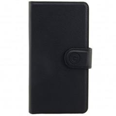 Etui Coque magnétique 2-en-1 Mike Galeli JOSS Series Apple iPhone 11 Noir