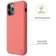 Coque rigide Uunique Nutrisiti BIO Apple iPhone 11 PRO