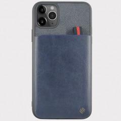 Coque rigide Uunique ESSEX Apple iPhone 11 PRO MAX